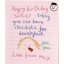 the 25 best happy birthday big sister ideas on pinterest sister