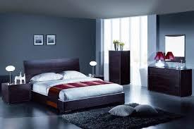 couleur de chambre tendance délicieux papier peint chambre adulte tendance 10 decoration