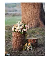 Backyard Weddings Ideas Backyard Wedding Ideas Real Simple