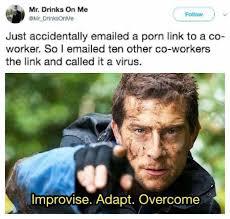Bear Grylls Memes - the best bear grylls memes memedroid