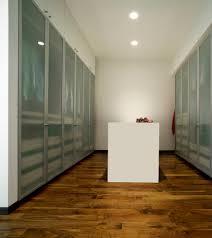 modern closet doors closet modern with clothing storage custom