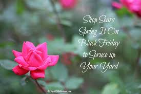 black friday deals on gift cards spring it on black friday sale at sears is 4 22 16 win a 50