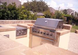 custom outdoor kitchen hearth timber no problem we also can