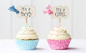 baby shower b birthday party organizers event planners
