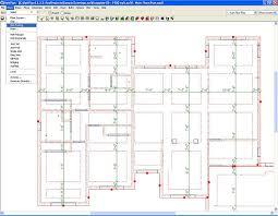slab floor plans attractive slab floor plans 5 a waffle slab is easily created