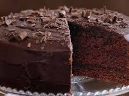 choc cake cadbury recipe