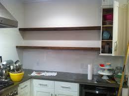 floating shelves lowes rustic bathroom wall shelves rustic wood