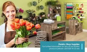 Floral Supplies Buy Florist Supplies Uk Wholesale Floristy Supplies Morplan Retail