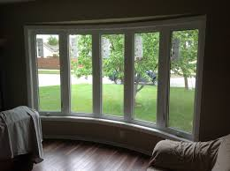what you should know about bow and bay window prices what should you know about bay windows