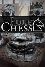Buy Chess Set Buy Pure Chess Halloween Chess Set Microsoft Store