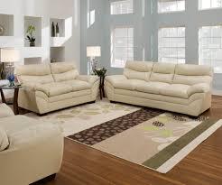 Simmons Living Room Furniture Livingroom Simmons Manhattan Living Room Sectional Furniture