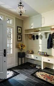 Rustic Lake House Decorating Ideas  Interior Design - Lake home decorating ideas