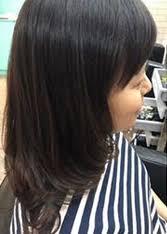 regis hair salon price list braehead eva hair salon in boston beauty salons hair salons hair