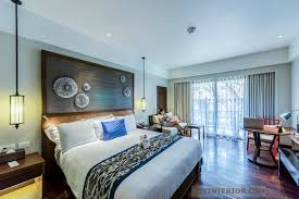 Resort Bedroom Design Interior Design Company Interior Design Malaysia Interior