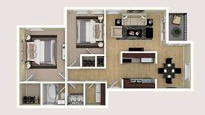 3d apartment floor plans u0026 virtual tours realpage