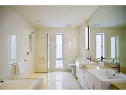 big bathrooms ideas large bathroom designs spurinteractive