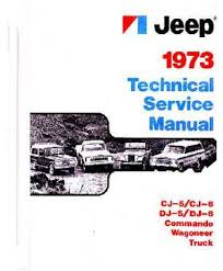 jeep repair manual tat jeep factory service repair manuals on cd