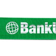 imprinted ribbon standard satin custom imprinted ribbon 5 8 100 yd roll gift
