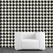 dark wallpaper 522 paperbirchwine
