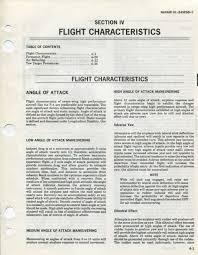 vietnam war flight manuals air force navy coast guard and