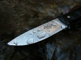 fallkniven appreciation bushcraft usa forums