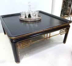 Noguchi Glass Coffee Table Furniture Rectangle Coffee Table With Glass Top Coffee Table
