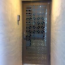 laser cut door designs sydney kings security doors