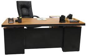 Buy Office Desk Office Chairs Office Furniture Design Large Office Desk Desk