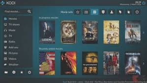 kodi for android how to install kodi 17 on tv box android bitfeed co