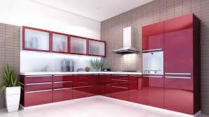 Design Of Modular Kitchen Cabinets Fresh Modular Kitchens Designs Kitchen Design Ideas Kitchen