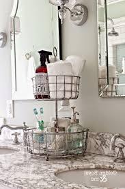 bathroom vanity organizers ideas gorgeous bathroom counter organizer realie org in countertop