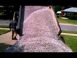 How Much Does A Cubic Yard Of Gravel Cost Download Video How Much Is A Cubic Yard Of Gravel Gratis Full