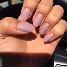 nail salons open late chicago il nail art ideas