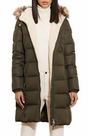Ladies Duvet Coats Women U0027s Down Coats U0026 Jackets Nordstrom