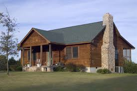 log cabin house log cabin home testimonials southland log homes