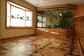 floor and decor glendale floor and decor glendale hotcanadianpharmacy us