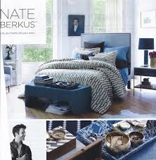 Nate Berkus Duvet Cover Best 25 Nate Berkus Bedding Ideas On Pinterest Box Springs For