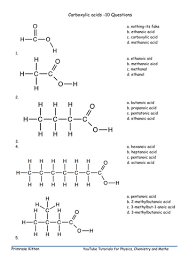 Ap Chem Reference Table C4 Electrolysis Revision Broadsheet For Chemistry Combined