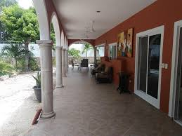 vacation home casa ojeda u0027s komchén mérida mexico booking com