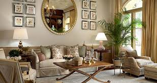 dining room wall decor with mirror 187 gallery dining not so shabby chic more mirrors mirrors living room furniture