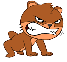 image taz looney tunes png happy tree friends fanon wiki