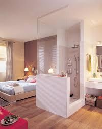 Schlafzimmer Modern Braun Schlafzimmer Modern Mit Badezimmer Babblepath Ragopige Info