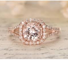 gold engagement rings 500 engagement rings 500 engagement rings 500