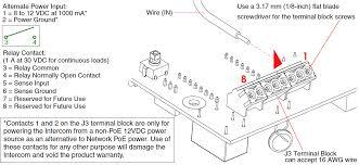 sony xplod 50wx4 wiring diagram wiring diagram