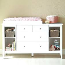 Childcraft Changing Table Creative Baby Dresser Changing Table Combo Build Baby Changing