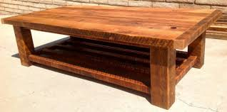 Rustic Metal Coffee Table Furniture Coffee Table Storage Lovely Coffee Table Rustic Coffee