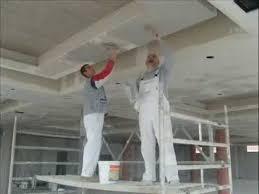 Drywall Design Ideas Rigips Knauf Drywall Design 3 Youtube