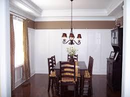dining room best beadboard dining room design decorating lovely