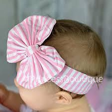 baby bows and headbands baby headbands infant headbands baby bow headbands at princess
