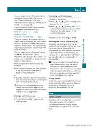 100 repair manual for mercedes benz e320 2004 mercedes e